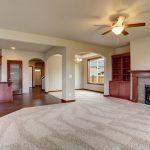 Fresh Clean Healthy Carpet