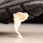 Removing Gum From Carpet