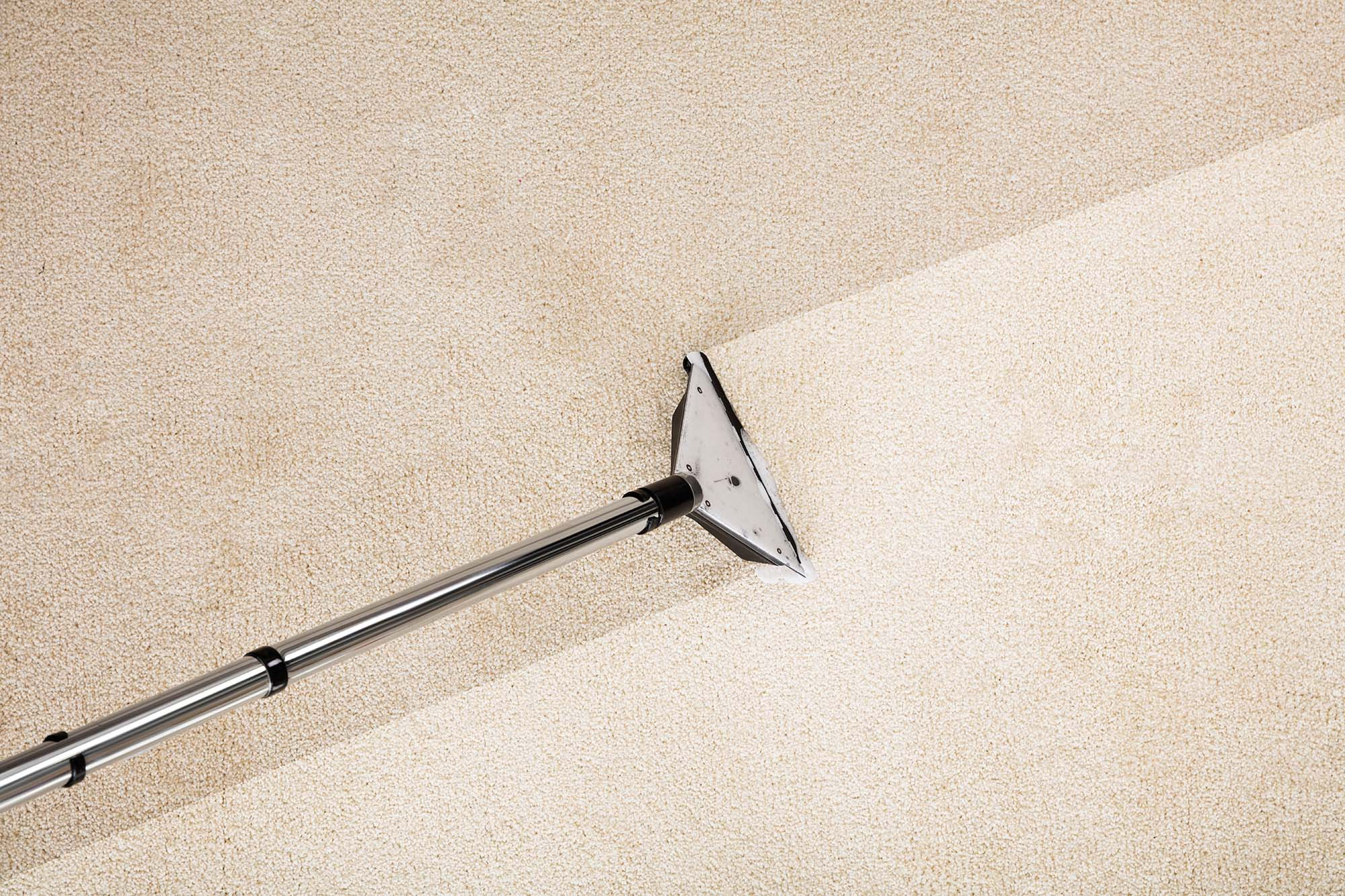 Bend Oregon Healthy Carpet Cleaning Upholstery Cleaning