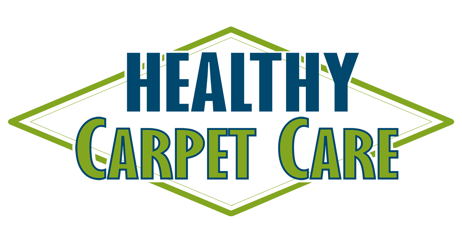 Bend Oregon Carpet Cleaning Upholstery Care